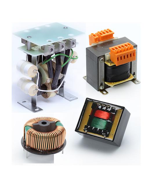 MCI Transformer Corporation | Custom Transformers Manufacturer