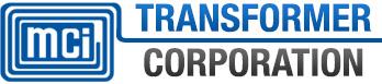 MCI Transformer Corporation Logo