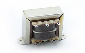MCI Transformer Corporation 4-06/4-07 Series chassis mount transformer