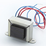 MCI-4-24-Series Transformer