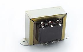 MCI Transformer Corporation 4-46/4-47 Series chassis mount transformer