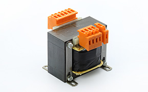 Industrial Control Transformers   MCI Products - MCI Transformer Corporation