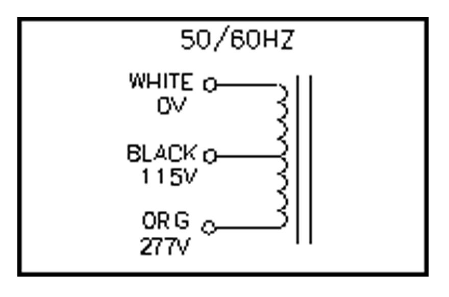 MCI 4-53 Series
