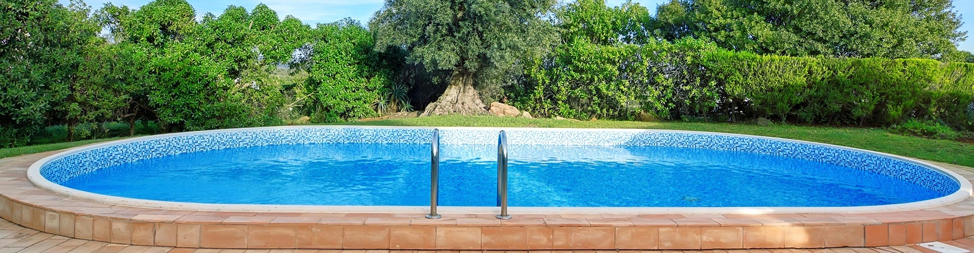 MCI Transformer manufacturers low voltage transformers for pools and spas.