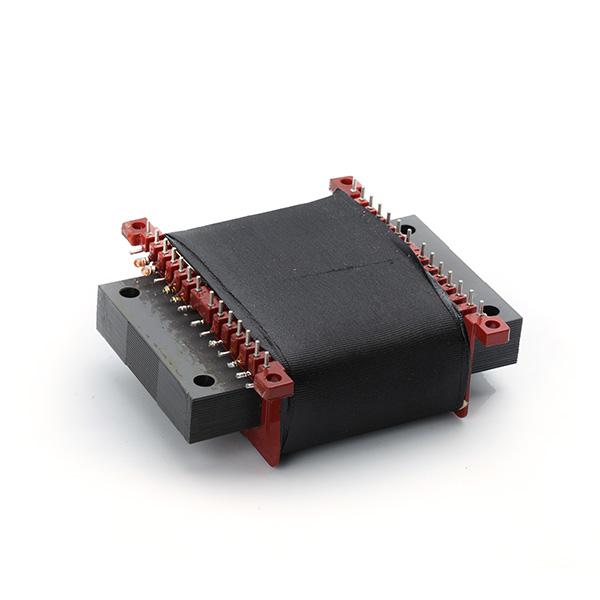 MCI Custom Magnetics 2-30-1503