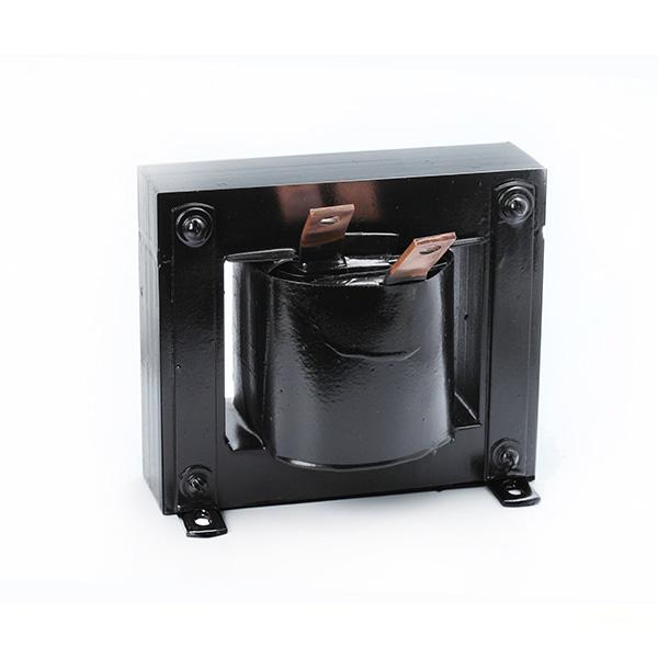 MCI Custom Magnetics 2-30-2053a