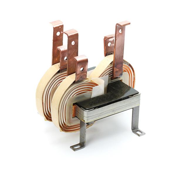 MCI Custom Magnetics 2-30-2135