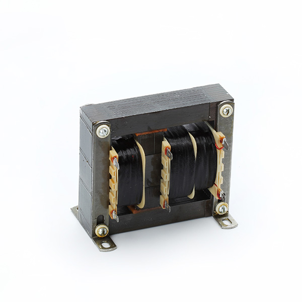 MCI Custom Magnetics 2-30-2160