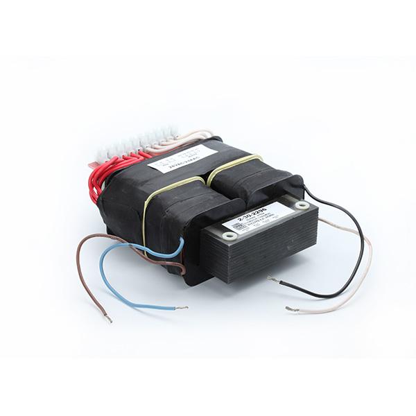 MCI Custom Magnetics 2-30-2296