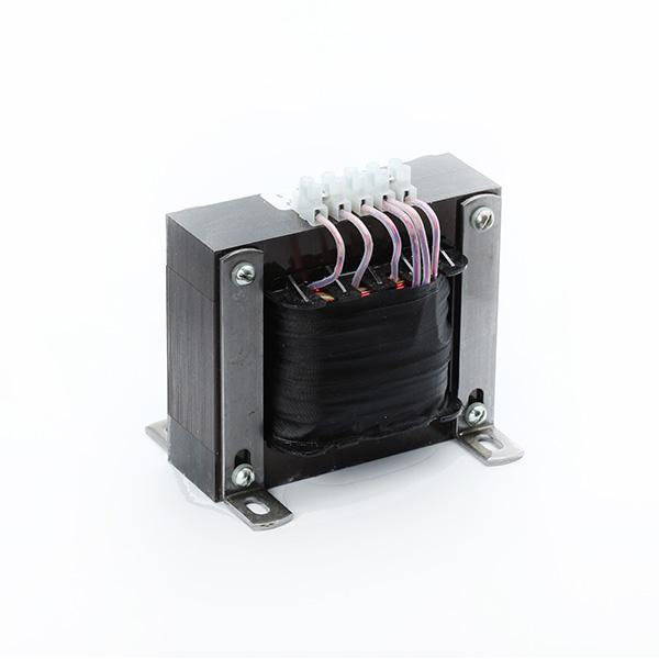 MCI Custom Magnetics 2-30-2437