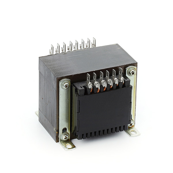 MCI Custom Magnetics 2-30-2551