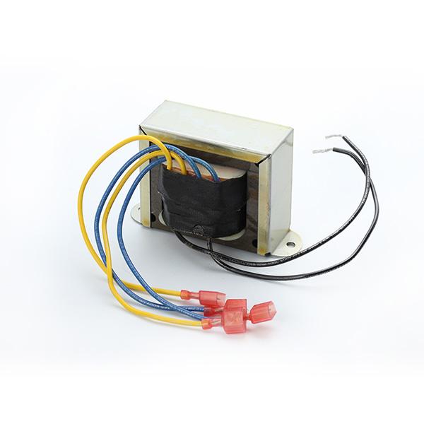 MCI Custom Magnetics 2-30-2648