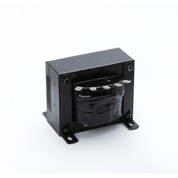 MCI Custom Magnetics 2-30-2839