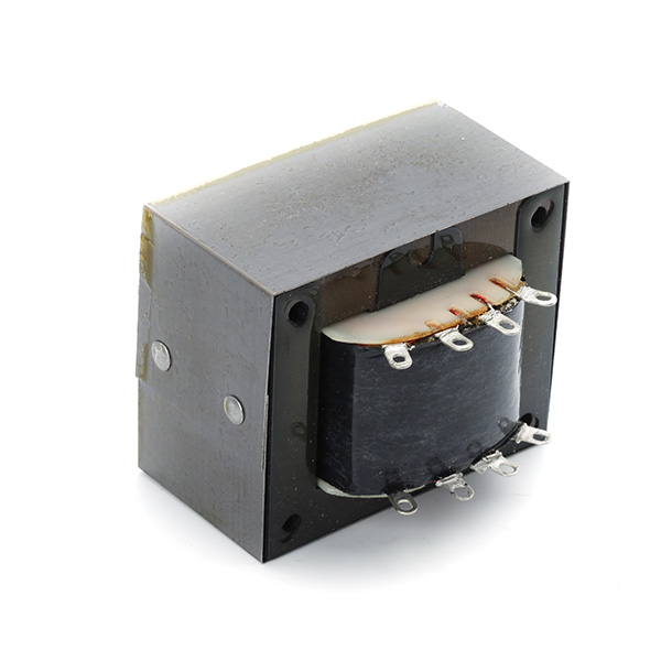 MCI Custom Magnetics 2-30-3813