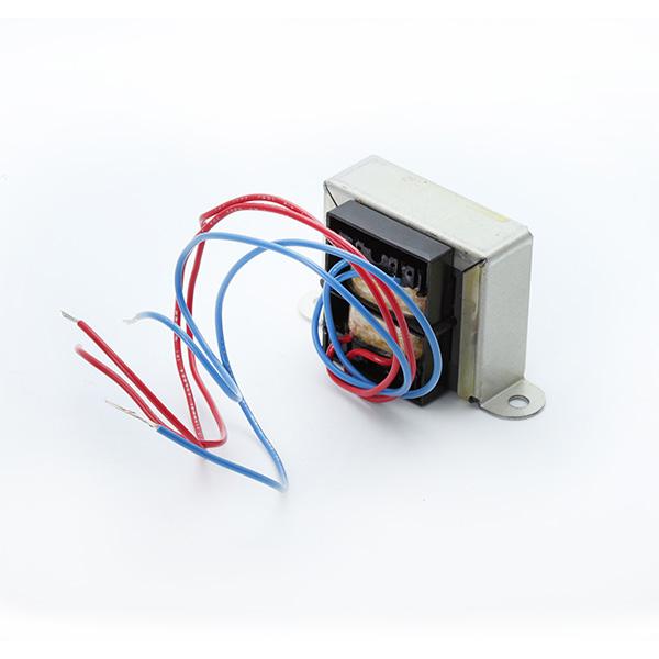 MCI Custom Magnetics 4-24-5010