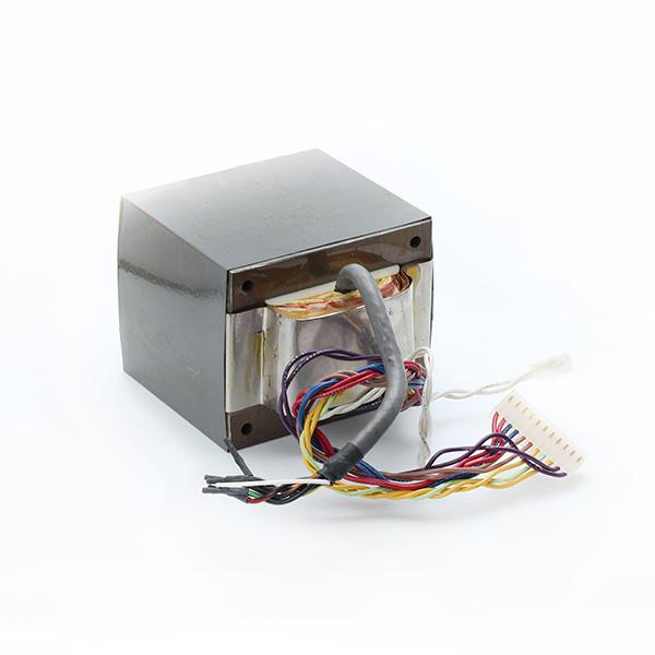 MCI Custom Magnetics HP-9100-4757